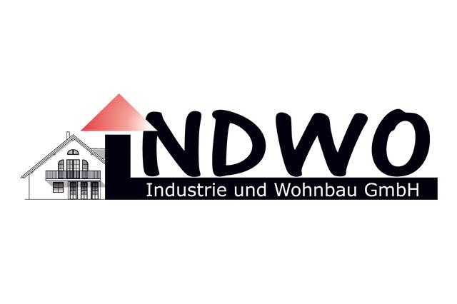 Logo INDWO GmbH