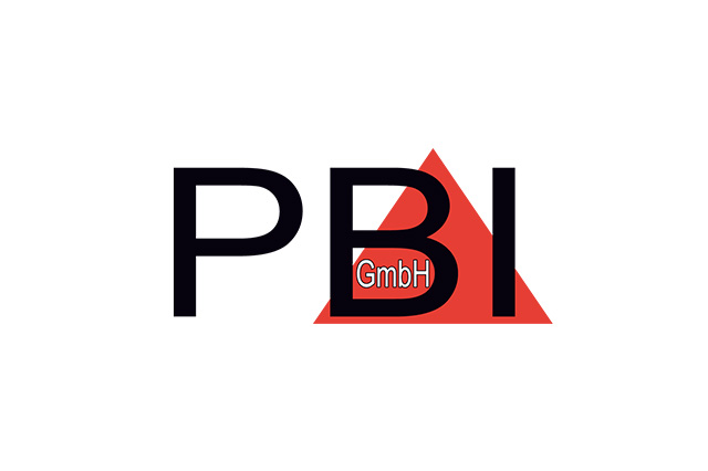 Logo PBI GmbH